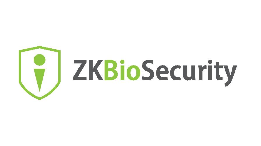 biosecurity-01