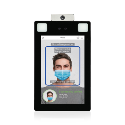 profacex-td-facial-recognition