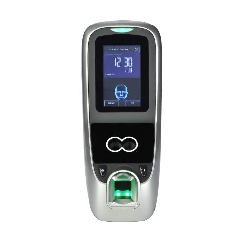 mb700-access-control