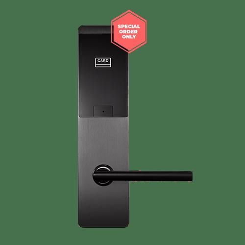 LH6500-SO