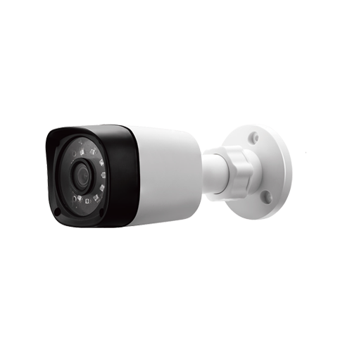 zkteco-security-camera