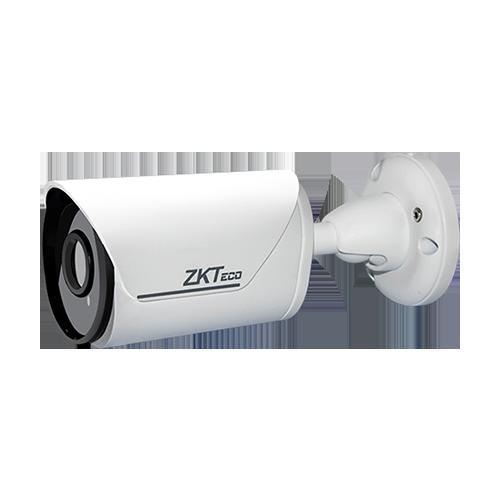 zkteco-security-camera