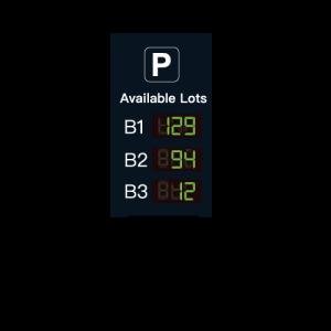 smartparking-01